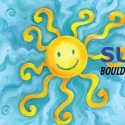 Sunshine Bail Bonds reviews and complaints