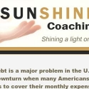 Sunshine Consultation Services LLC reviews and complaints
