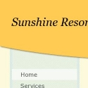 Sunshine Resort reviews and complaints