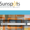Sunspots Vacation Rental Managers