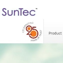 SunTec Business Solutions