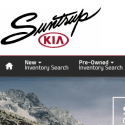 Suntrup Kia West reviews and complaints
