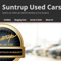 Suntrup Used Cars reviews and complaints