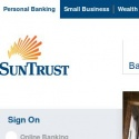 SunTrust reviews and complaints