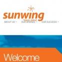 Sunwing Travel Group