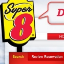 Super 8 reviews and complaints