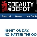 Super Beauty Depot