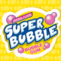 Super Bubble reviews and complaints
