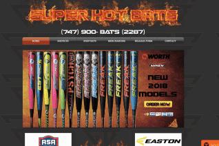 Super Hot Bats reviews and complaints