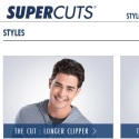 Supercuts reviews and complaints