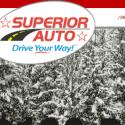 Superior Auto reviews and complaints