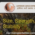 Superior Cargo Express reviews and complaints