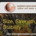 Superior Cargo Express