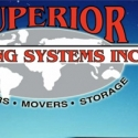 Superior Moving Systems