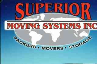 Superior Moving Systems reviews and complaints