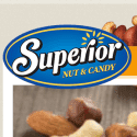 Superior Nut And Candy reviews and complaints