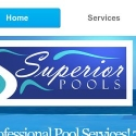 Superior Pools in Kings Mountain