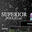 Superior Pools of West Chester reviews and complaints