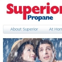 Superior Propane reviews and complaints