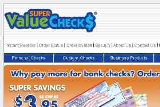 Supervalue Checks reviews and complaints