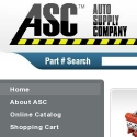 Supply Auto reviews and complaints
