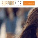 Supportkids