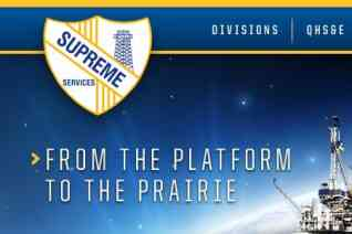 Supreme Services reviews and complaints