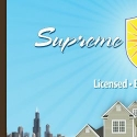 Supreme Windows and Exteriors