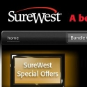 SureWest reviews and complaints