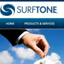 Surftone reviews and complaints
