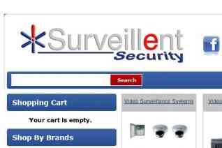 Surveillent reviews and complaints