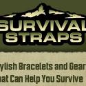 SurvivalStraps