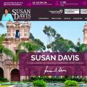 Susan Davis reviews and complaints