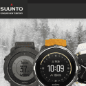 Suunto reviews and complaints