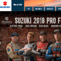 Suzuki Marine reviews and complaints