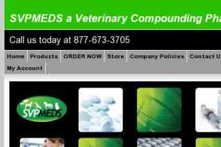 SVPMEDS reviews and complaints