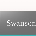 Swanson Walker and Associates