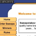 Sweepstakes Clearinghouse