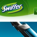 Swiffer reviews and complaints