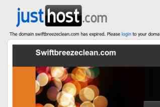 Swift Breeze reviews and complaints