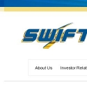 Swift Transportation reviews and complaints