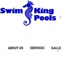 Swim King Pools