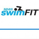 Swimfit Swim Spas