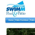 Swimm Pool and Patio