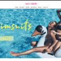 SwimSunny Com