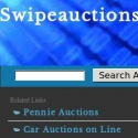 SwipeAuctions reviews and complaints