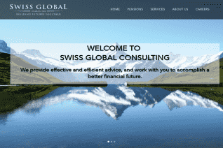 Swiss Global Consulting reviews and complaints