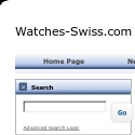 SwissWatches