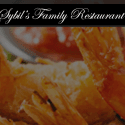 Sybils Resteraunt reviews and complaints