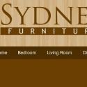 Sydney Furniture
